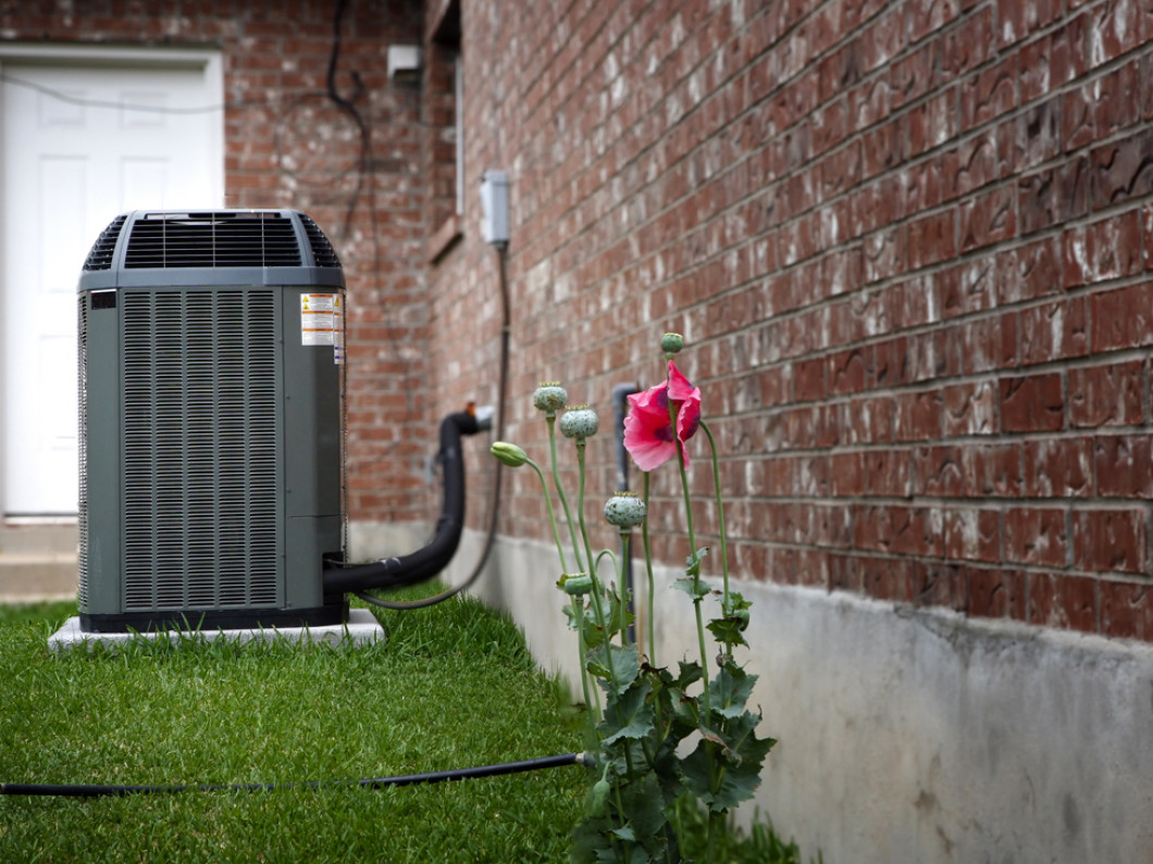3 signs you need air conditioning repair work